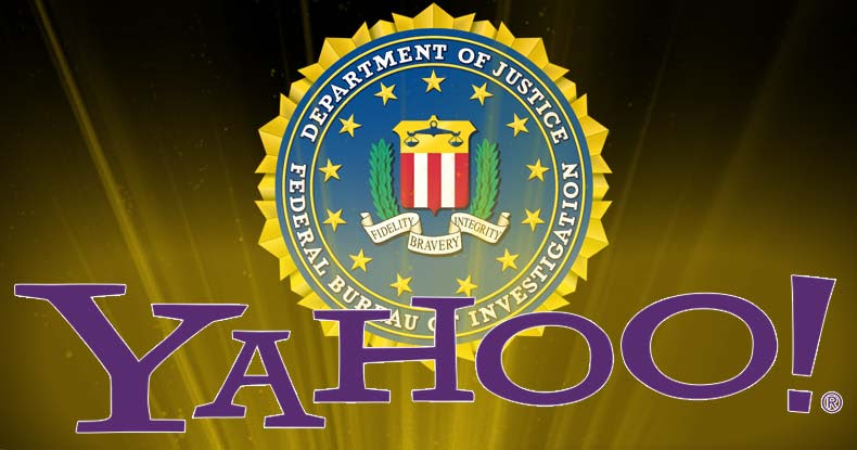 yahoo-exposes-fbi