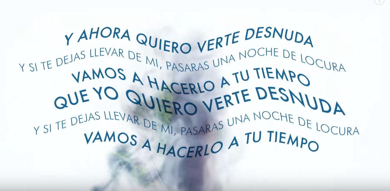 Esto Bailan Tus Hijos 5 Letras De Reggaeton A Las Que Deberias