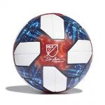 Can Soccer Become US National Sport with MLS Growing in Popularity