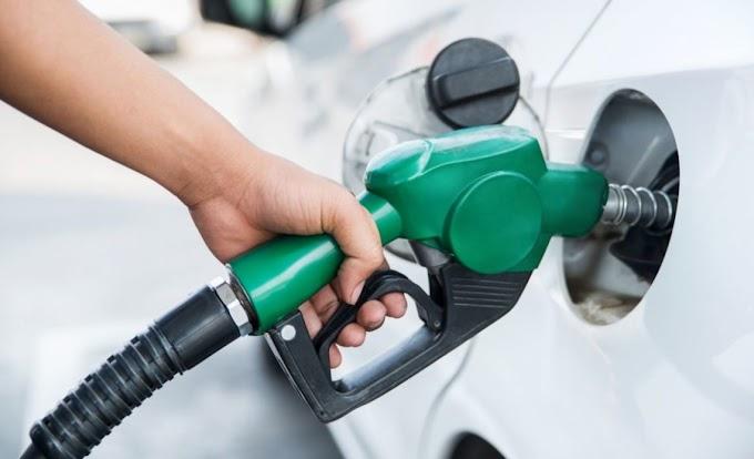 GASOLINA PREMIUM Y GASOIL ÓPTIMO AUMENTAN ENTRE 4 Y 5 PESOS; OTROS COMBUSTIBLES QUEDAN SIN VARIACIÓN