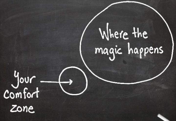 Life-begins-at-the-end-of-your-comfort-zone-image.jpg