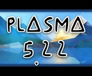 KDE Plasma 5.22: usabilità e prestazioni migliorate