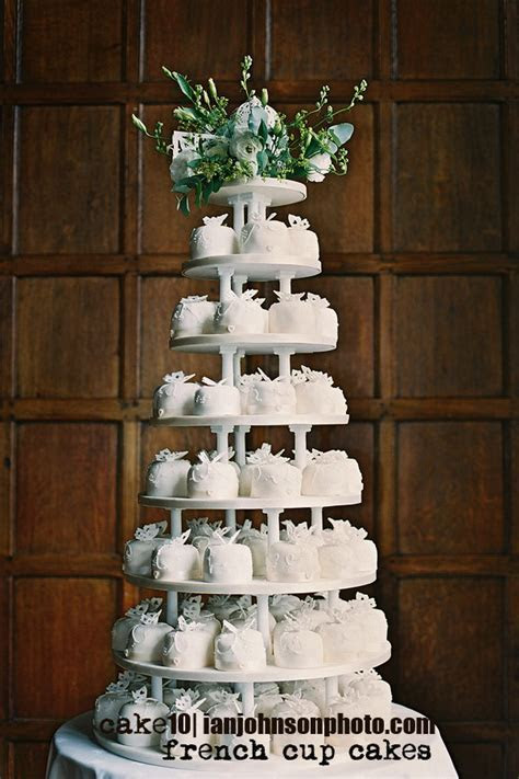 DESTINATION WEDDINGS PHOTOGRAPHER   IAN JOHNSON