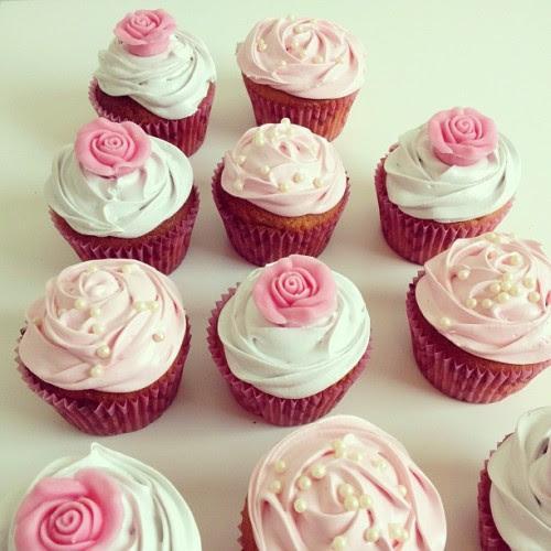 rosiezella:  kissmebabyxoxo:  ♡ ROSY ♡ MSG FOR FOLLOWBACK ♡  ✿♡ Rosy blog checking out new followers ♡✿