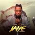 Naija:Download Music Mp3:- Qdot – Jaiye