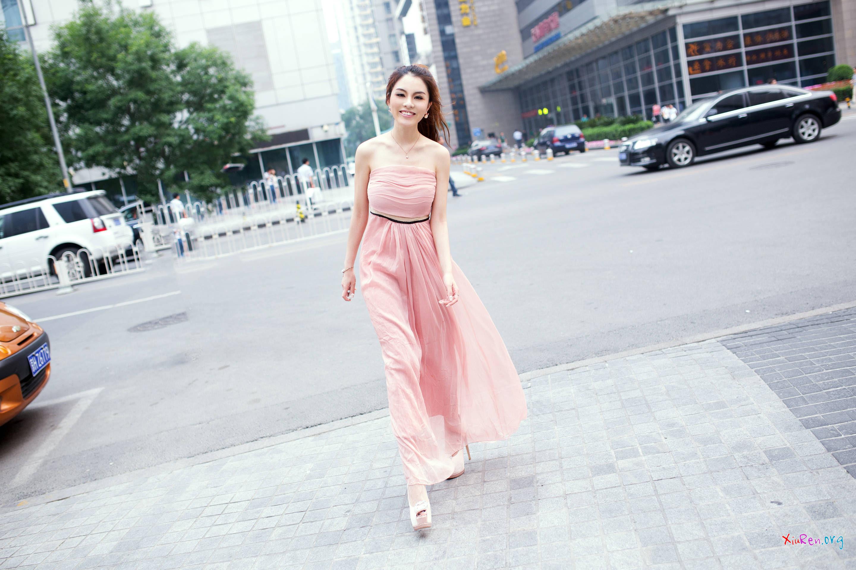 phimvu.blogspot.com | Zhao Weiyi | -013-zhaoweiyi-003.jpg