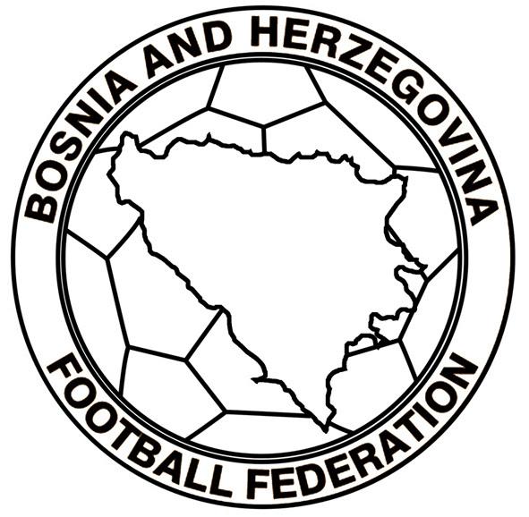 Coloriage Des Logos Des Equipes De Football Mondial 2014logo équipe