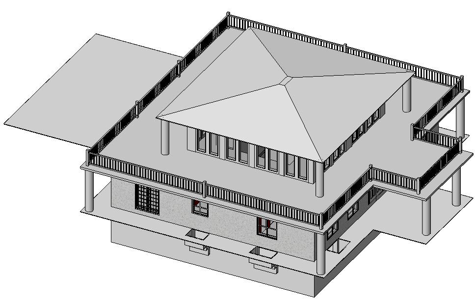 Home Engineering Plans Home And Aplliances