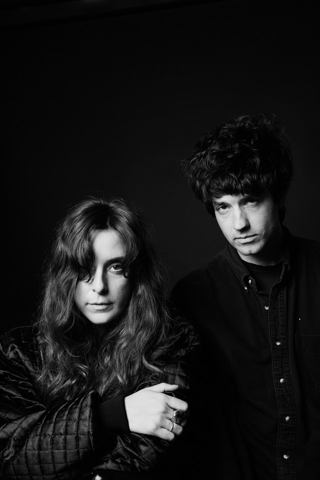 Beach House: Depression Cherry | Review