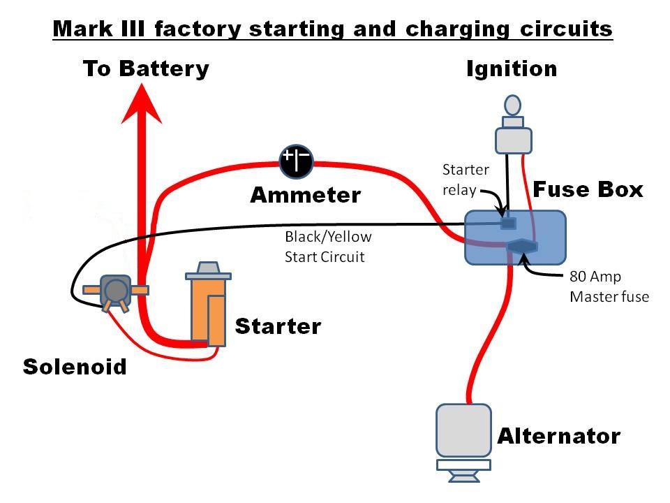 cub cadet solenoid wiring diagram image 7