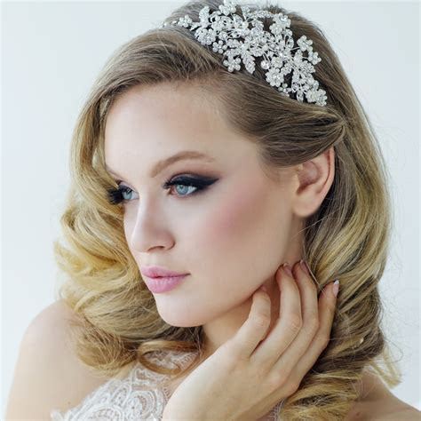 Bridal Jewellery   Wedding Accessories   Boleros   Veils