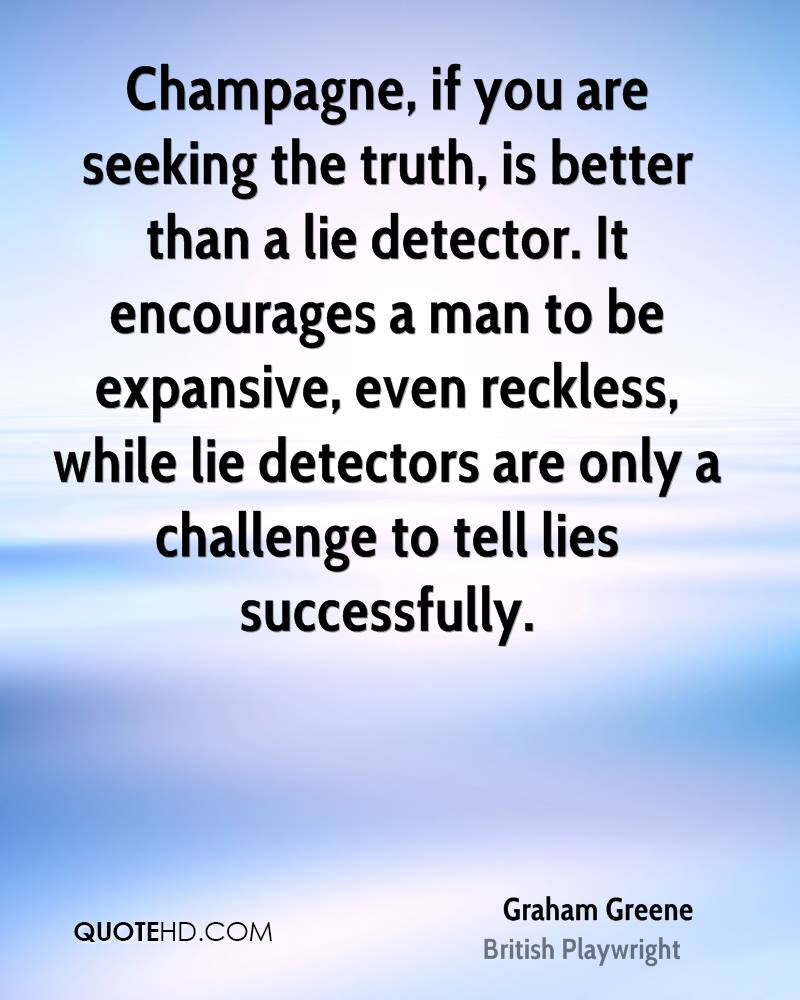 Graham Greene Technology Quotes Quotehd