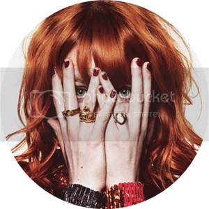 photo FlorencetheMachine_zpssaoi4gbp.png