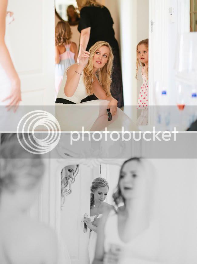 http://i892.photobucket.com/albums/ac125/lovemademedoit/welovepictures/DeKleineValleij_KH_013.jpg?t=1330348614