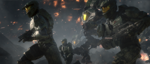 3081403-halo-wars-2-trailer-redteam