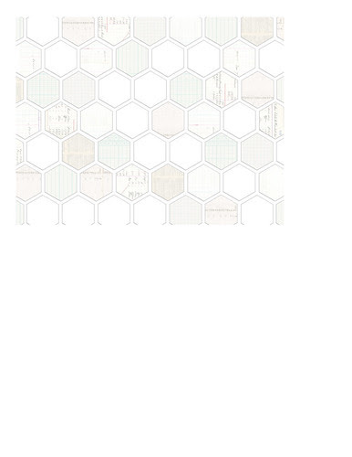 JPG_LEDGER_hexagon_LIGHT_A2_size_300dpi_melstampz