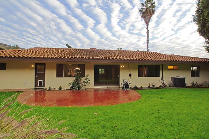 1945 Fern Lane, Glendale, CA 91208  Home for Sale  Pasadena Homes for Sale