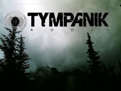 Tympanik Audio