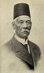 Saad Zaglol