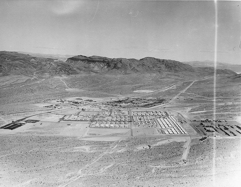 File:Operation Plumbbob - Camp Mercury.jpg