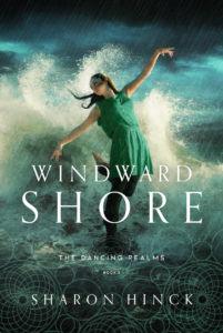 Hinck - Windward Shore