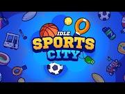 Game Android Simulasi Stadion Olahraga: Sports City Tycoon Dari Pixodust Games Telah Dirilis! oleh - weldfornewyork.org