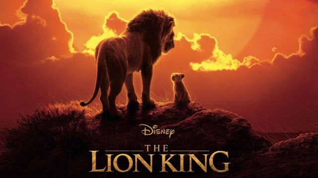 Top 5 Greatest Disney Movies of All Time
