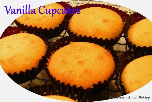 cupcake_vanilla1