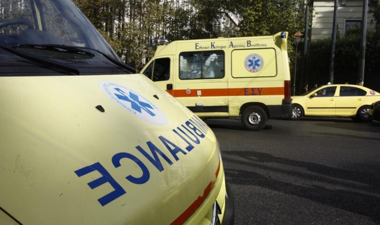 Το χρονικό της τραγωδίας! Απειλεί με μηνύσεις ο πατέρας του 5χρονου που πέθανε σε σχολική γιορτή: «Έπεσε και τον καταπλάκωσε η σιδεριά» [vid]   Newsit.gr