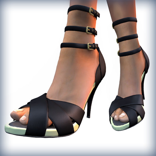 July2_Shoes1
