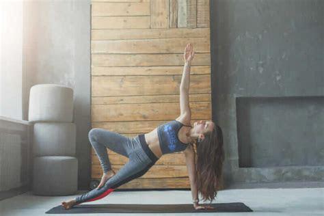 piyo review top workout programs