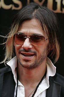 Altiyan Childs.jpg
