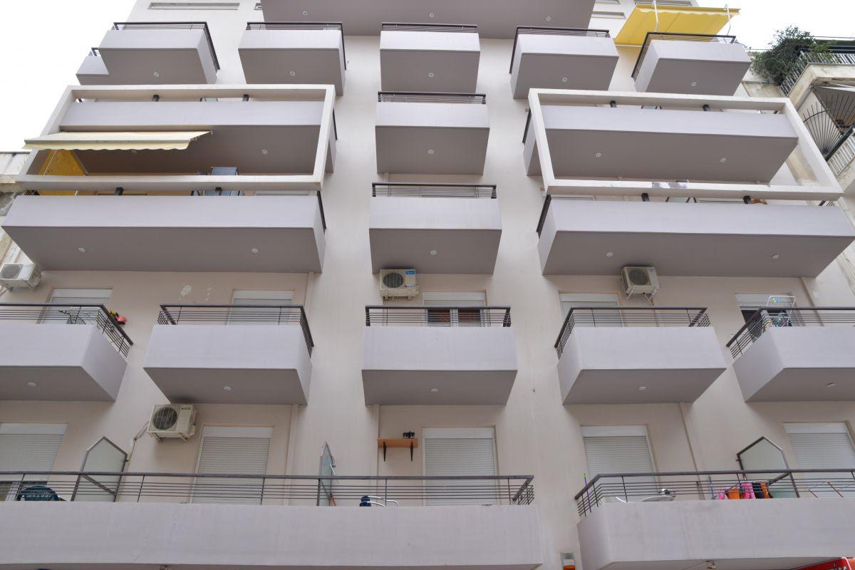 «Πλειστηριασμοί πρώτης κατοικίας από τον Ιανουάριο»