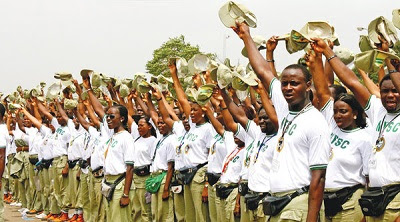 Batch B: NYSC Set To Begin Online Registration