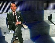 Massimo Ciancimino, da accusatore ad accusato