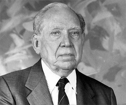 Arturo Uslar Pietri