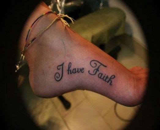 Tatuajes Para Mujeres Frases Tatuajes Y Tattoos