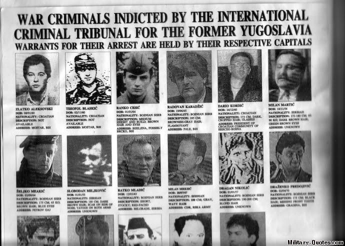 http://www.phawker.com/wp-content/uploads/2011/04/Serbian_War_Criminals.jpg