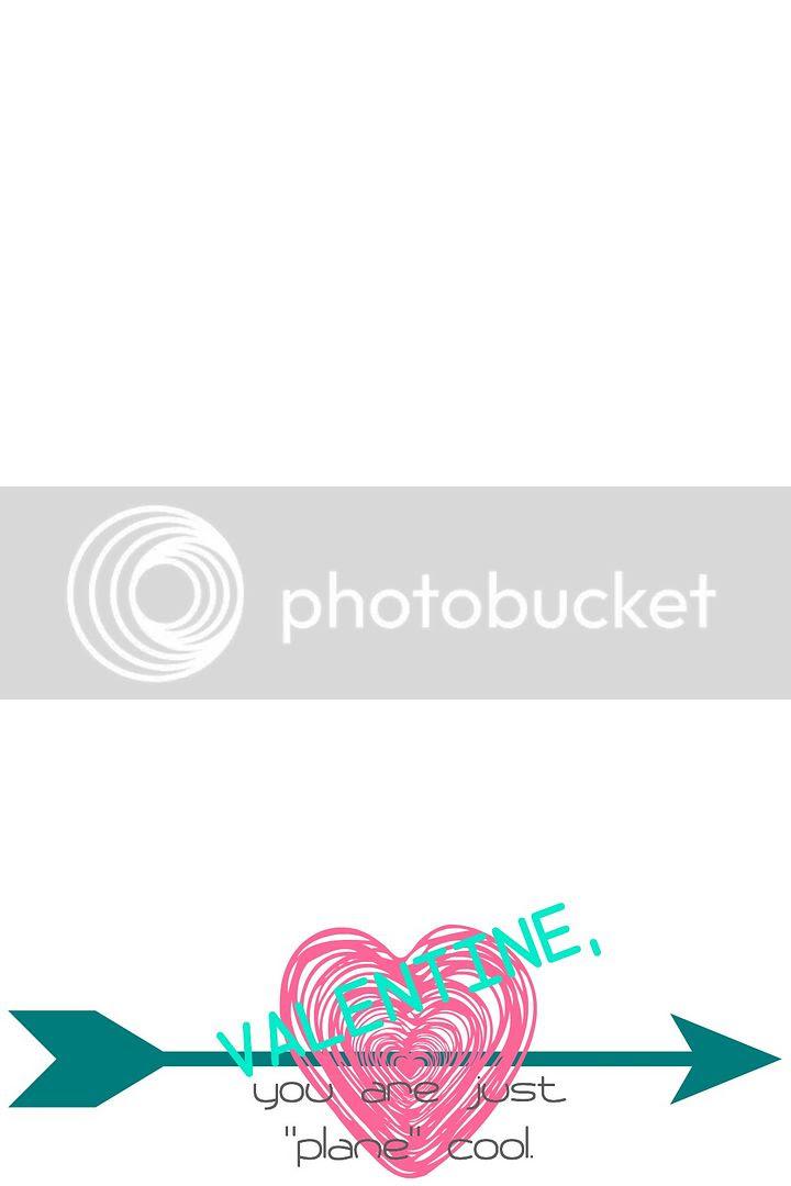 plane valentine pink mint and jade photo plane1_zpseb0chocb.jpg