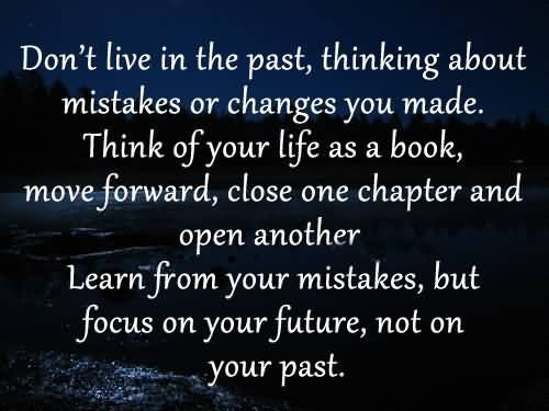 Quotes About Past Lives 200 Quotes