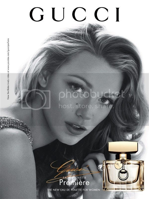 Blake Lively new Gucci Première Fragrance Ad photo blake-lively-gucci-premiere-ad-campaign-02.jpg
