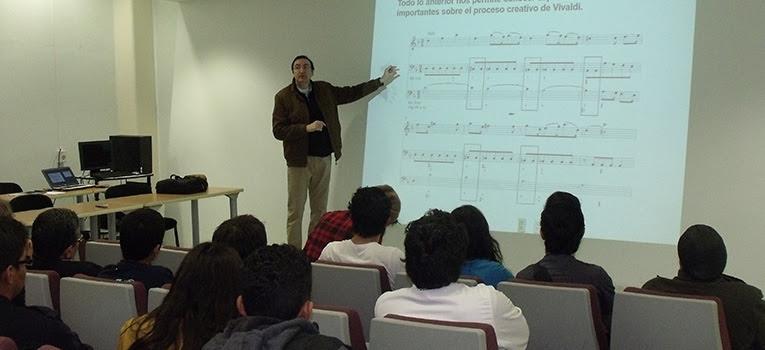 ciencia-es-cultura-musicologia-universidad-guanajuato-ug-ugto