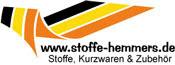 Stoffe Online-Shop