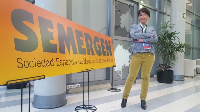 plataforma @tendidos