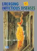 November 2004 cover art