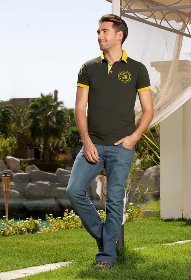 Forecast-Look-Book-Summer-Men-Outfits-2013-Fahion-of-T-Shirts-and-Pants-for-Boys-1