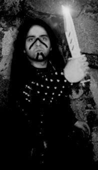 Black Metal IT