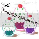 "Link to ""Deal""icious Mom"