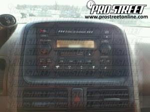 2005 Honda Cr V Stereo Wiring 99 Oldsmobile Alero Wiring Diagram For Wiring Diagram Schematics
