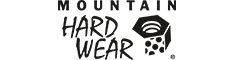 Shop at MountainHardwear.com!